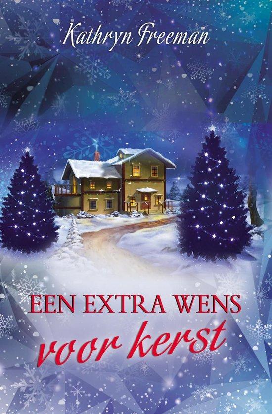 Een extra wens voor kerst