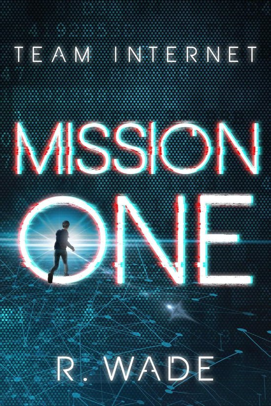 Mission one